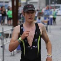 2017-07-01_Unterallgaeu_Ottobeuren_28-Triathlon_Poeppel_2376