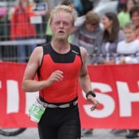 2017-07-01_Unterallgaeu_Ottobeuren_28-Triathlon_Poeppel_2386