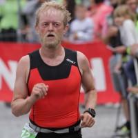 2017-07-01_Unterallgaeu_Ottobeuren_28-Triathlon_Poeppel_2392