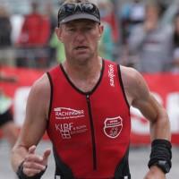 2017-07-01_Unterallgaeu_Ottobeuren_28-Triathlon_Poeppel_2412