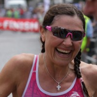 2017-07-01_Unterallgaeu_Ottobeuren_28-Triathlon_Poeppel_2436