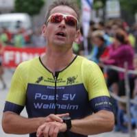 2017-07-01_Unterallgaeu_Ottobeuren_28-Triathlon_Poeppel_2439