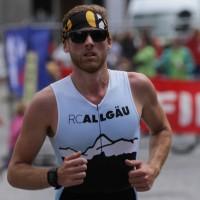 2017-07-01_Unterallgaeu_Ottobeuren_28-Triathlon_Poeppel_2440