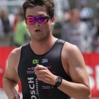 2017-07-01_Unterallgaeu_Ottobeuren_28-Triathlon_Poeppel_2454