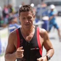2017-07-01_Unterallgaeu_Ottobeuren_28-Triathlon_Poeppel_2495