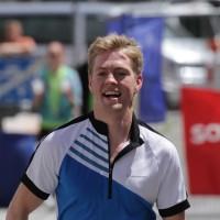 2017-07-01_Unterallgaeu_Ottobeuren_28-Triathlon_Poeppel_2515