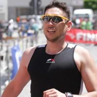 2017-07-01_Unterallgaeu_Ottobeuren_28-Triathlon_Poeppel_2545