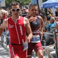 2017-07-01_Unterallgaeu_Ottobeuren_28-Triathlon_Poeppel_2568