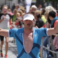 2017-07-01_Unterallgaeu_Ottobeuren_28-Triathlon_Poeppel_2577