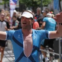 2017-07-01_Unterallgaeu_Ottobeuren_28-Triathlon_Poeppel_2580