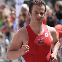 2017-07-01_Unterallgaeu_Ottobeuren_28-Triathlon_Poeppel_2589