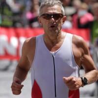 2017-07-01_Unterallgaeu_Ottobeuren_28-Triathlon_Poeppel_2600