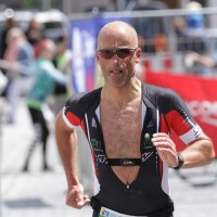 2017-07-01_Unterallgaeu_Ottobeuren_28-Triathlon_Poeppel_2604