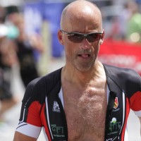 2017-07-01_Unterallgaeu_Ottobeuren_28-Triathlon_Poeppel_2609