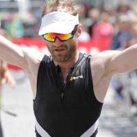 2017-07-01_Unterallgaeu_Ottobeuren_28-Triathlon_Poeppel_2617