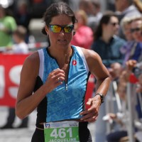 2017-07-01_Unterallgaeu_Ottobeuren_28-Triathlon_Poeppel_2624