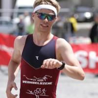 2017-07-01_Unterallgaeu_Ottobeuren_28-Triathlon_Poeppel_2652
