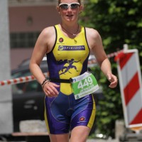 2017-07-01_Unterallgaeu_Ottobeuren_28-Triathlon_Poeppel_2666