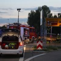 2017-07-04_Unterallgaeu_Kirchheim_Wanzelkreuzung_Unfall_Feuerwehr_Poeppel_0001