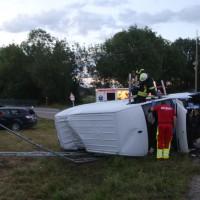 2017-07-04_Unterallgaeu_Kirchheim_Wanzelkreuzung_Unfall_Feuerwehr_Poeppel_0002