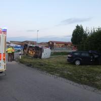 2017-07-04_Unterallgaeu_Kirchheim_Wanzelkreuzung_Unfall_Feuerwehr_Poeppel_0004