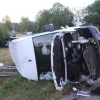 2017-07-04_Unterallgaeu_Kirchheim_Wanzelkreuzung_Unfall_Feuerwehr_Poeppel_0007