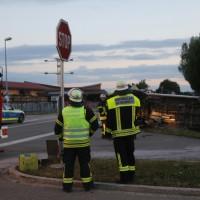 2017-07-04_Unterallgaeu_Kirchheim_Wanzelkreuzung_Unfall_Feuerwehr_Poeppel_0008