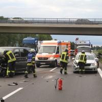 2017-07-11_A7_Berkheim_Memmingen_Unfall_Feuerwehr_Poeppel-0002