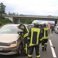 2017-07-11_A7_Berkheim_Memmingen_Unfall_Feuerwehr_Poeppel-0004