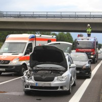 2017-07-11_A7_Berkheim_Memmingen_Unfall_Feuerwehr_Poeppel-0005
