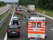 2017-07-11_A7_Berkheim_Memmingen_Unfall_Feuerwehr_Poeppel-0008