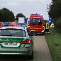 2017-07-13_A7_Groenenbach_Dietmannsried_Allgaeuer-Tor_Unfall_Feuerwehr_Poeppel-0002