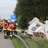 2017-07-13_A7_Groenenbach_Dietmannsried_Allgaeuer-Tor_Unfall_Feuerwehr_Poeppel-0006