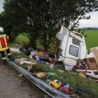 2017-07-13_A7_Groenenbach_Dietmannsried_Allgaeuer-Tor_Unfall_Feuerwehr_Poeppel-0013
