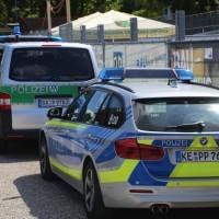 2017-07-13_FCM_TSV1860_München_Fussball_Polizei_Poeppel-0008