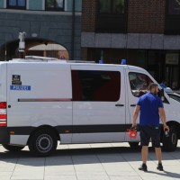 2017-07-13_FCM_TSV1860_München_Fussball_Polizei_Poeppel-0020