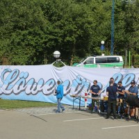 2017-07-13_FCM_TSV1860_München_Fussball_Polizei_Poeppel-0030