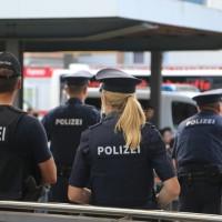 2017-07-13_FCM_TSV1860_München_Fussball_Polizei_Poeppel-0041