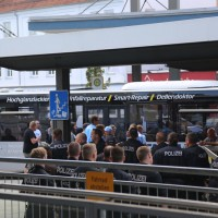 2017-07-13_FCM_TSV1860_München_Fussball_Polizei_Poeppel-0042