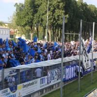 2017-07-13_FCM_TSV1860_München_Fussball_Polizei_Poeppel-0045