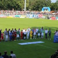 2017-07-13_FCM_TSV1860_München_Fussball_Polizei_Poeppel-0049