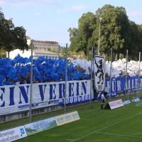 2017-07-13_FCM_TSV1860_München_Fussball_Polizei_Poeppel-0053