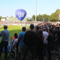 2017-07-13_FCM_TSV1860_München_Fussball_Polizei_Poeppel-0057