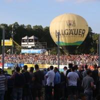 2017-07-13_FCM_TSV1860_München_Fussball_Polizei_Poeppel-0059