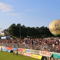 2017-07-13_FCM_TSV1860_München_Fussball_Polizei_Poeppel-0061