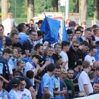 2017-07-13_FCM_TSV1860_München_Fussball_Polizei_Poeppel-0079