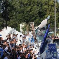 2017-07-13_FCM_TSV1860_München_Fussball_Polizei_Poeppel-0080