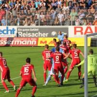 2017-07-13_FCM_TSV1860_München_Fussball_Polizei_Poeppel-0115