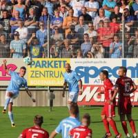 2017-07-13_FCM_TSV1860_München_Fussball_Polizei_Poeppel-0116