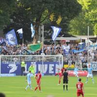 2017-07-13_FCM_TSV1860_München_Fussball_Polizei_Poeppel-0118